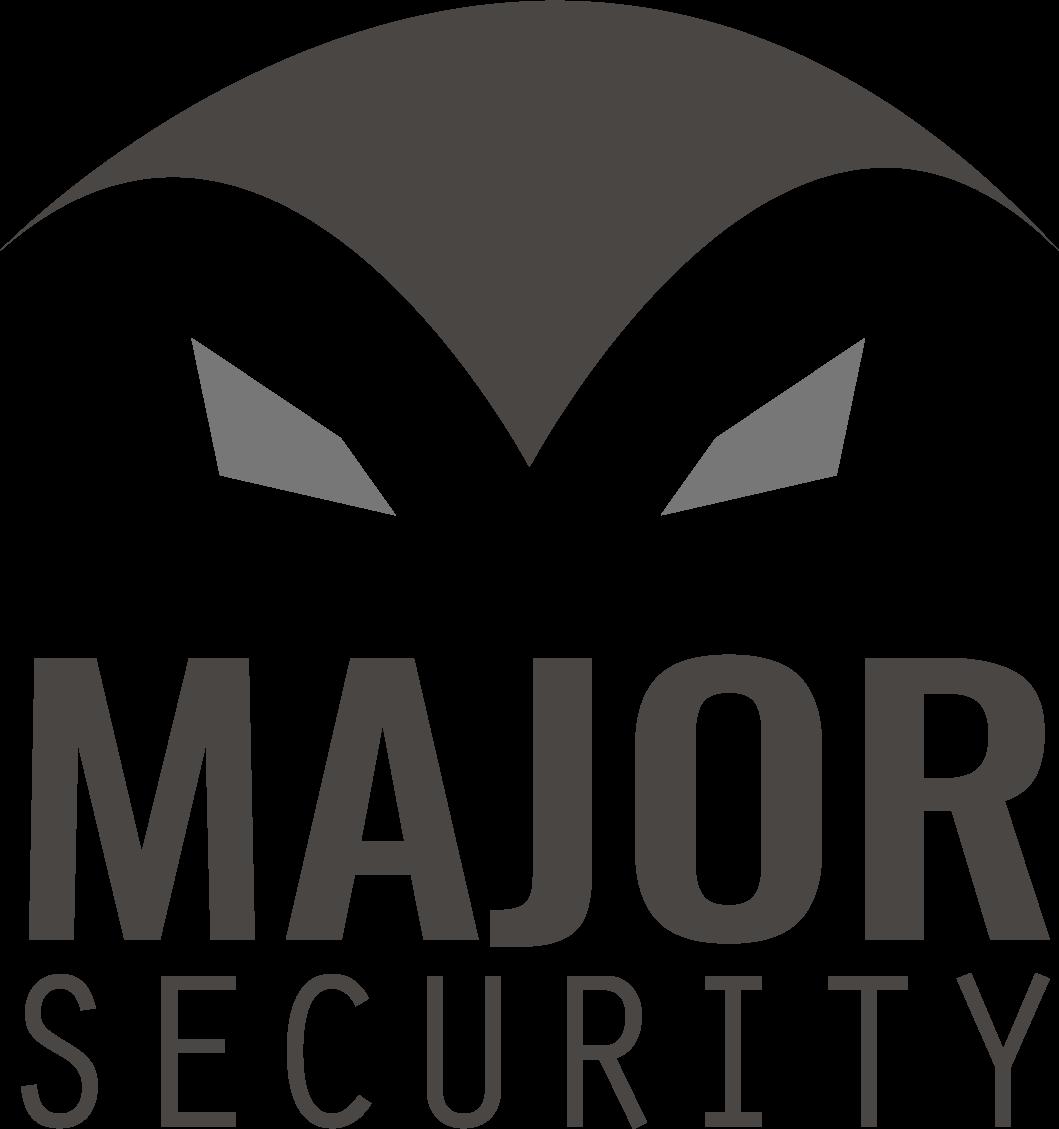 major security france